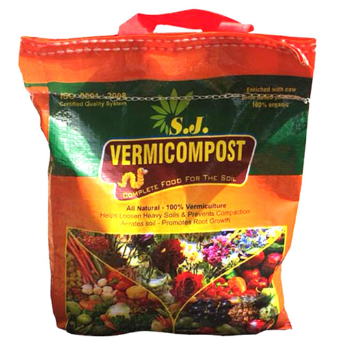 vermicompost-black-gold-complete-food-for-soil-by-s-j-organics-1-kg