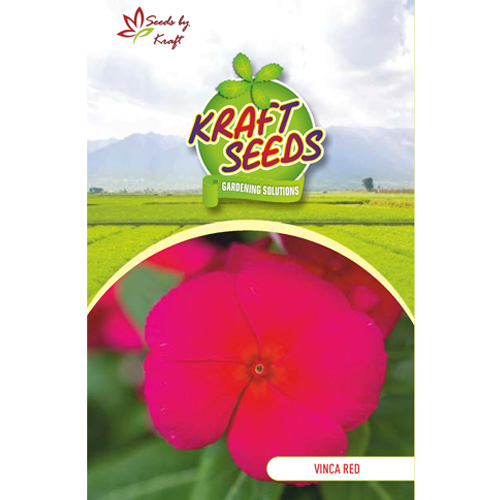 vinca-pacifica-red-mix-flower-seeds-pack