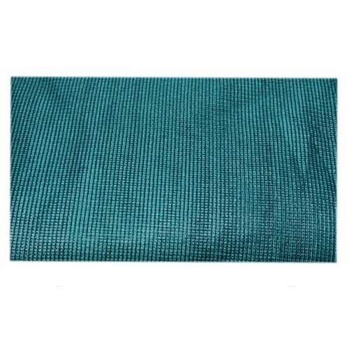 SHADE NET 50% SHADE NET GREENHOUSE OF ULTRAVIOLET RAYS STABILIZED NET (3 X 10 Meter)