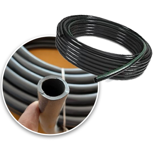 main-supply-16mm-pipe-for-irrigation-25-meter