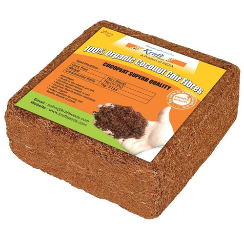 cocopeat-agropeat-use-for-fast-germination-1-kg-1-pc-low-ec-seived-material