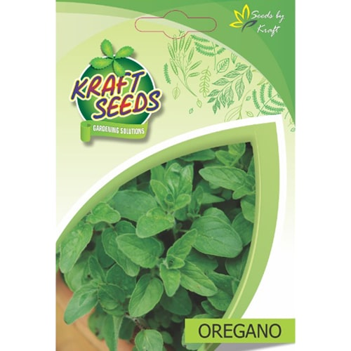 oregano-herb-seeds-non-gmo-seeds-pack-for-home-and-balcony-gardening