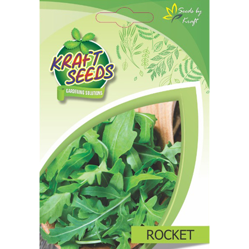 rocket-herb-seeds-non-gmo-seeds-pack-for-home-and-balcony-gardening