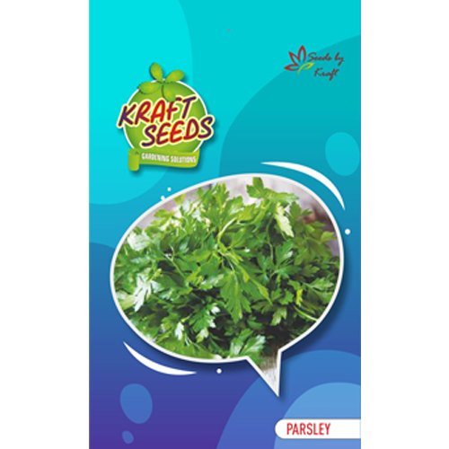 parsley-moss-curled-english-vegetable-seeds