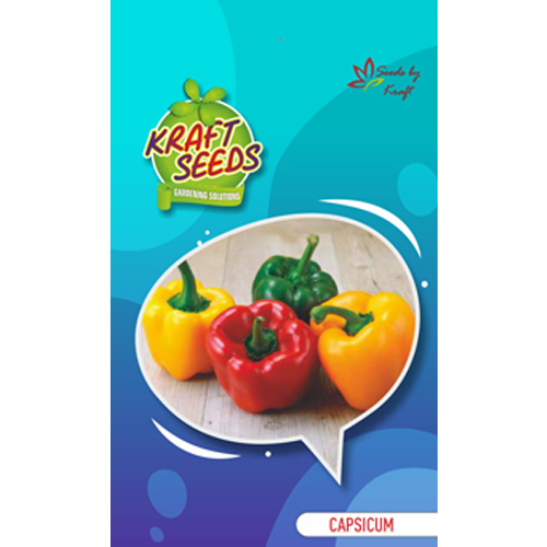 capsicum-improved-f1-seeds-yellow-english-vegetable-seeds