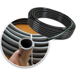 Main Supply 16MM Pipe for Irrigation - 25 Meter
